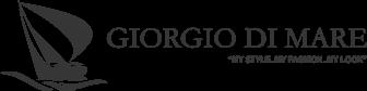 Giorgio Di Mare Original Store