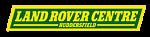 huddersfield_land_rover_centre