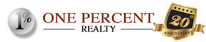 *$799 FLAT FEE MLS® REAL ESTATE SERVICES FOR PRIVATE SELLERS