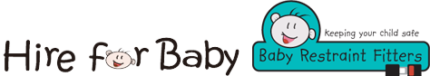 Franchise Opportunity - Hire for Baby Bondi Mobile or Home Office