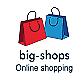 big-shops