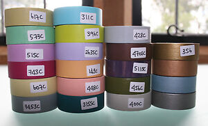 Washi-Tape-colour-15mmx-10m-Roll-Decorative-Sticky-Paper-Masking-Tape-Adhesive