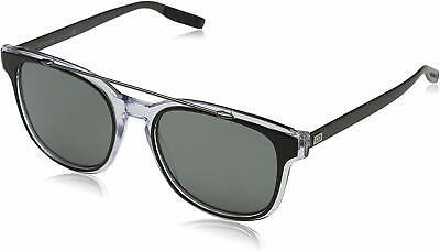 Dior Homme Black Tie BLACKTIE211S-0LCP-SF Men's 52 Black Mirror Lens (Dior Homme Sunglasses)