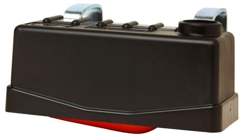 Little Giant Trough-O-Matic Stock Tank Float Valve