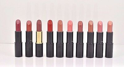 Lancome Color Design Lipstick New Full Size ~ CHOOSE COLOR ~