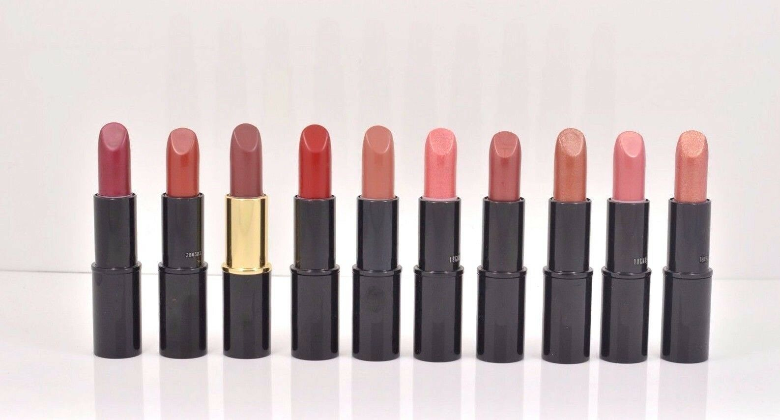 Lancome Color Design Lipstick Brand New Full Size - CHOOSE COLOR
