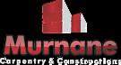 Murnane Carpentry & Construction Sans Souci Rockdale Area Preview