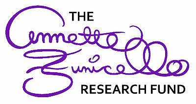 The Annette Funicello Research Fund for Neurological Diseases
