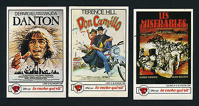 Les Miserables Musical Cool Poster Print A0-A1-A2-A3-A4-A5-A6-MAXI C124