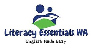 Literacy Essentials WA Heathridge Joondalup Area Preview