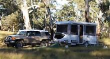 2012 Jayco Penguin Camper Trailer Huskisson Shoalhaven Area Preview