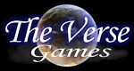 the_verse_games