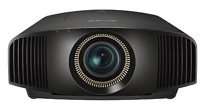 Sony VPL-VW695ES 4K HDR Home Theater Projector