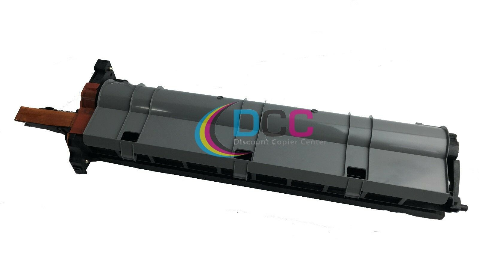 20PC X PCR Charge Roller Kyocera 3500i 3501i 4500i 4501i 5500i 5501i 6500i 6501i