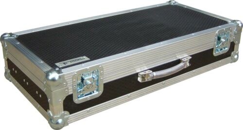 Chauvet Colorband PIX-M USB Holds 4 LED Strip Lights Swan Flight Case (Hex)