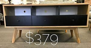 FURNITURE: 50% 70% EVEN 80% OFF THE RETAIL PRICE CLEARANCE SALE! Ultimo Inner Sydney Preview