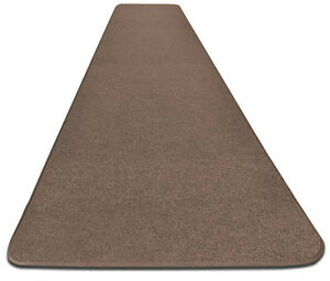 Outdoor Carpet Runner Patio Deck Event Rug Floor Mat