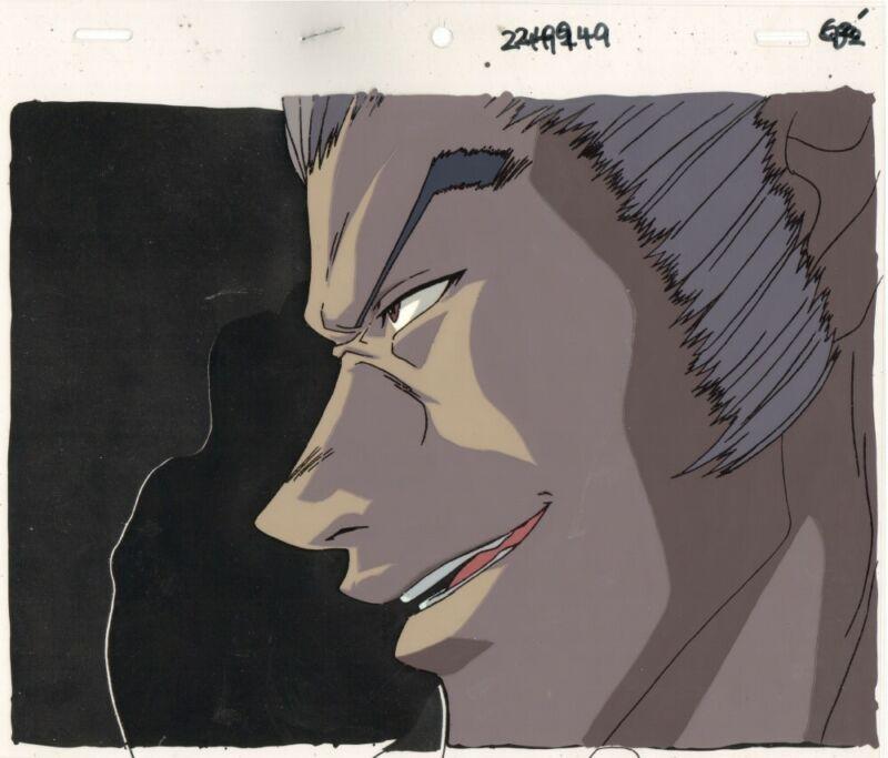 Anime Cel Hunter X Hunter #192