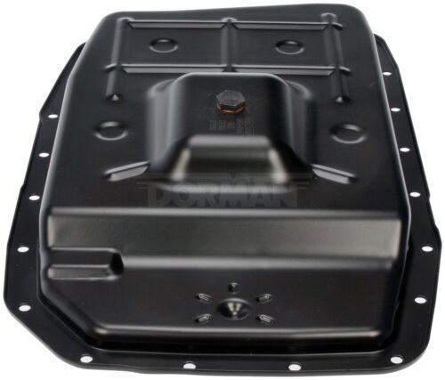 Dorman 265-814 Transmission Pan