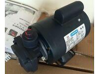 ****************100% Original Henny Penny Filter Motor & Pump Assembly HP67583**
