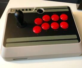 Wired Ps4 Controller | in Wincanton, Somerset | Gumtree
