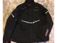 Alpinestars Andes Touring Jacket XXL (48 Uk)