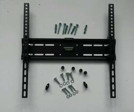 Tv wall mount new