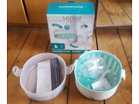 Mothercare Innosense Microwave Steraliser