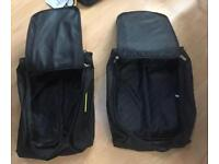 Cabin bag luggage - New