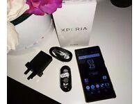 Sony Xperia Z5, 32gb