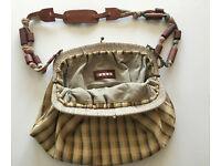 Marni Gorgeous Bohemian Bag ( Without Box)