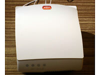 Vax AP01 Air Purifier In Excellent Condition