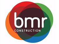 Finishing Tradesmen & Carpenters for Permanent Positions on fit out teams in London and Kent