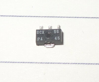 24 Pcs Bcx56 Npn 60v 1a Medium Power Transistors
