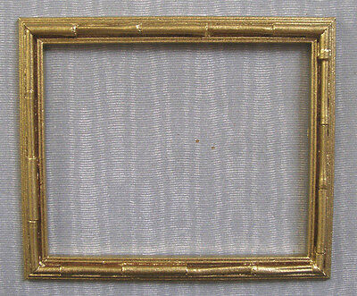 PICTURE  FRAME ~
