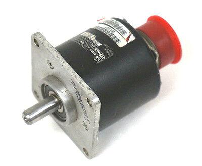 Heidenhain Rod-420.014 5000 Encoder 245-819-03 Repaired
