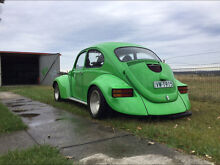 VW Super Beetle Kempsey Kempsey Area Preview