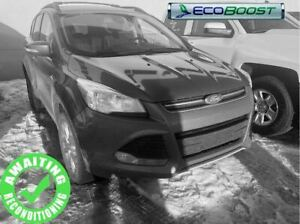 2013 Ford Escape SEL 2.0L AWD| Nav| Heat Leath| Rem Start| Pwr L