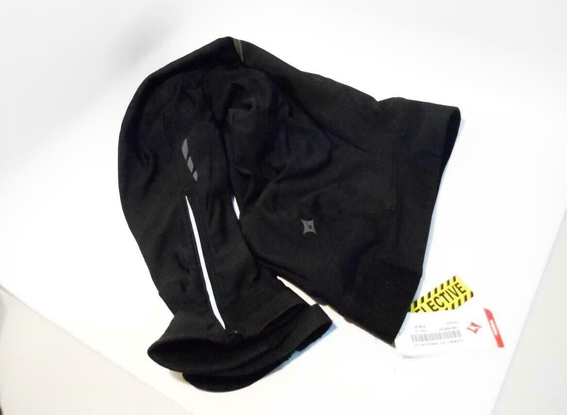 Specialized Therminal Women's Cycling Tights Bike Pants Blac