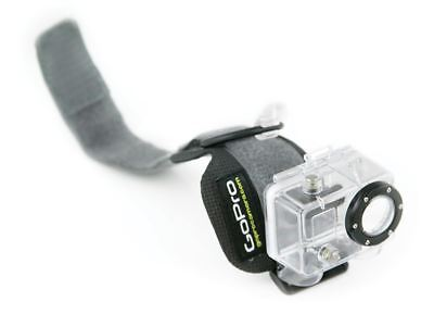 GoPro Go Pro GP3004 HD Wrist Housing Extreme Action Camera Accessories