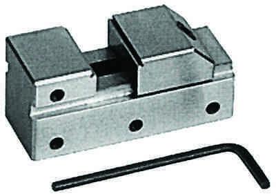 Mini Precision Toolmakers Insert Vise