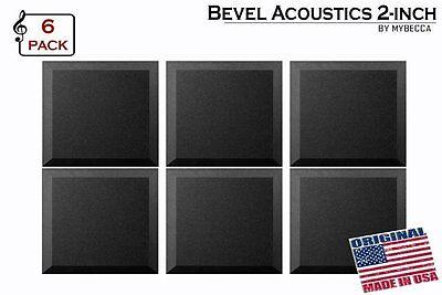 Acoustical Treatments - Acoustics