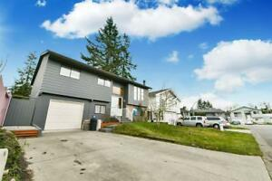 11546 PARKWOOD PLACE Delta, British Columbia