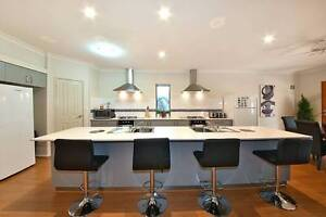 Perth's best short term accommodation from $55 Karawara South Perth Area Preview