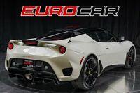 Miniature 5 Voiture Européenne d'occasion Lotus Evora 2020