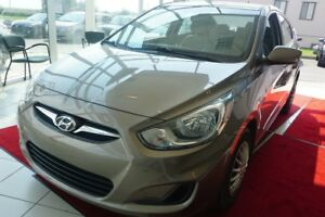 2012 Hyundai Accent GL AUTO A/C GR.ELEC