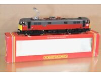 Hornby X6408 Class 86 Chassis Underframe /& Cab Interiors