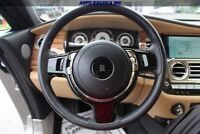 Miniature 6 Coche Americano usado Rolls-Royce Wraith 2015