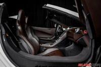 Miniature 15 Voiture Asiatique d'occasion McLaren 650S 2015