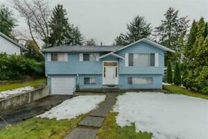 15086 86B AVENUE Surrey, British Columbia